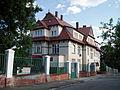 107 Lychakivska Street (03).jpg