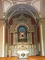 107 Santuari de Puig-l'agulla (Sant Julià de Vilatorta), interior.jpg