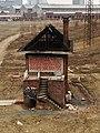 1080 Sint-Jans-Molenbeek, Belgium - panoramio.jpg