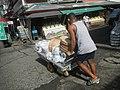1082Poblacion Baliuag Bulacan 08.jpg