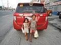1084Cuisine of Bulacan Pampanga 02.jpg