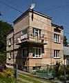 10 Kulykivska Street, Lviv (01).jpg