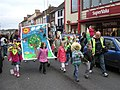 10th Annual Mid Summer Carnival, Omagh (37) - geograph.org.uk - 1362754.jpg
