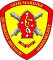 10th Marine Regiment Seal.jpg