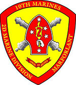 10th Marine Regiment Seal.jpg