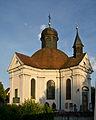 11-06-Salem-Stefansfeld-7528.jpg