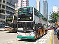 1103 runs 796X at To Kwa Wan.jpg
