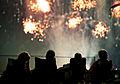 110702-F-NW653-060 Fireworks at Yokota.jpg