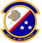 110 Maintenance Sq emblem.png