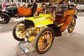 110 ans de l'automobile au Grand Palais - Vinot et Deguingand 15 CV Tonneau - 1903 - 007.jpg