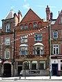 111 Carrington Street, Nottingham (geograph 4121102).jpg
