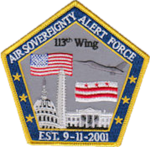 113th Wing Air Sovereignty Alert Force.png