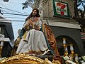 1153Holy Wednesday processions in Baliuag 15.jpg