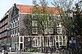 1154 Amsterdam, Geldersekade 107 totaal.JPG