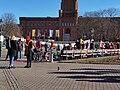 1157 International Womens Day - Frauenkampftag 2021 Berlin.jpg