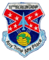 117th Tactical Reconnaissance Group - Legacy Emblem.png