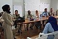 11 A training about human rights has been concluded sucessfully today in Mogadishu.jpg (14165266967).jpg