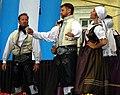 12.8.17 Domazlice Festival 215 (36158089570).jpg