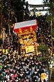 121007 Miki Autumn Harvest Festival Miki Hyogo pref Japan02s5.jpg