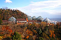 121208 Nunobiki Herb Garden Kobe Hyogo pref Japan04s3.jpg