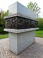 1225 St.Oedenrode - Monument to the Dutch 1.JPG