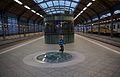 1227aviki Dworzec Główny - nowy świetlik. Foto Barbara Maliszewska.jpg