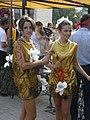 12 международный кузнечный фестиваль в Донецке 123.jpg