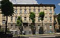 12 Verkhratskoho Street, Lviv (03).jpg