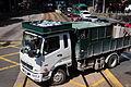 13-08-09-hongkong-by-RalfR-071.jpg