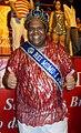 13-12-2011 Coroação da nova rainha de bateria da Estácio de Sá 04.jpg