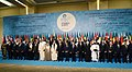 13. Session of the Islamic Summit Conference.jpg