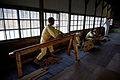 130713 Abashiri Prison Museum Abashiri Hokkaido Japan45s3.jpg