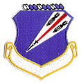 131 Fighter-Bomber Wing emblem.jpg