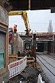 133 abriss bahnhofstunnel ffo.jpg