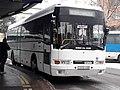 1343-as busz (GSA-498).jpg