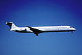 134ai - Nouvelair MD-82; EI-CTJ@ZRH;23.06.2001 (5362913757).jpg