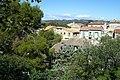 13570 Barbentane, France - panoramio (4).jpg