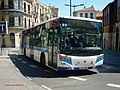 135 ST - Flickr - antoniovera1.jpg
