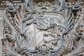 137-Wappen Bamberg Lange-str-48.jpg