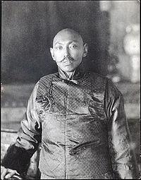 13th Dalai Lama Thubten Gyatso.jpg