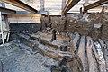 14-11-15-Ausgrabungen-Schweriner-Schlosz-RalfR-097-N3S 4080.jpg