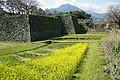 140321 Shimabara Castle Shimabara Nagasaki pref Japan07s3.jpg