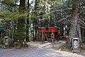 140412 Kiyomizu-dera Kato Hyogo pref Japan20s3.jpg
