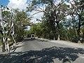 1409Malolos City Hagonoy, Bulacan Roads 04.jpg