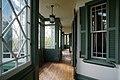 141025 Former Hunter House Kobe Japan03s3.jpg