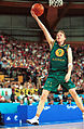 141100 - ID basketball Brett Wilson lays - 3b - 2000 Sydney match photo.jpg