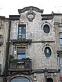 141 Edifici al carrer del Mur, 120 (Martorell).jpg