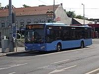147-es busz (MHU-844).jpg