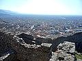 14 Marsi Dita e Veres- Kalaja e Lezhës - panoramio (18).jpg