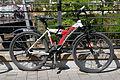 15-04-24-Fahrrad-Nürnberg-RalfR-DSCF4375-36.jpg